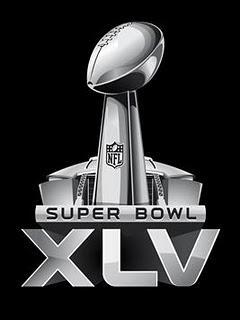 Videos calentitos: los trailers emitidos durante la XLV SuperBowl...