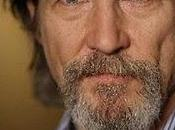 Jeff Bridges cambia espuelas hábito