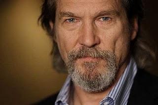 Jeff Bridges cambia las espuelas por el hábito