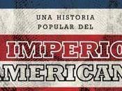 historia popular EE.UU.