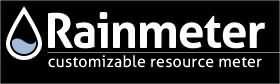 Rainmeter 2.0- Instalador unificado y nuevos Plugins