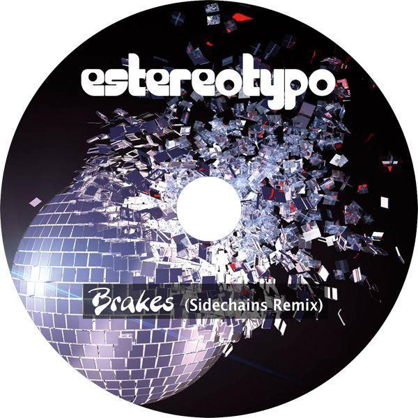 Adelanto del nuevo disco de remezclas de Estereotypo