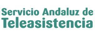 Granada inicia un proyecto pionero de teleasistencia para personas con deficiencia auditiva