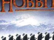Peter Jackson sale hospital empezará rodar Hobbit' Marzo.