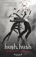 Hush, hush - El lector opina