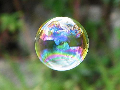1194546330 f Malos tiempos para otra burbuja