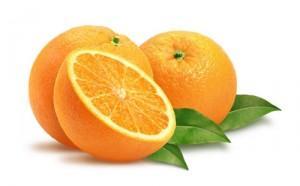 naranjas marruecos 300x186 Resfriado en invierno: más vale prevenir