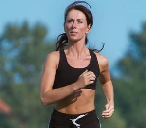 aerobico 300x262 Ejercicios de resistencia para la salud cardiovascular