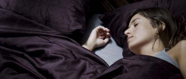 Primeras imágenes de Mientras duermes, de Jaume Balagueró