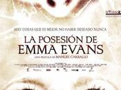 posesión Emma Evans competirá Fantasporto