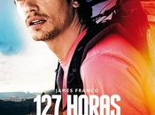 '127 horas'
