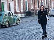 Cinecritica: Nombre John Lennon
