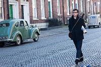 Cinecritica: Mi Nombre es John Lennon
