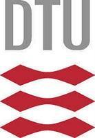 Becas de doctorado en energía solar Dinamarca 2010