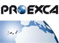 Becas JELINT para expertos en licitaciones internacionales España 2011