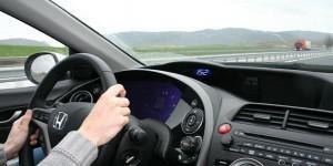 141fdb8infraccion 598p 300x150 Ansiedad ante el volante