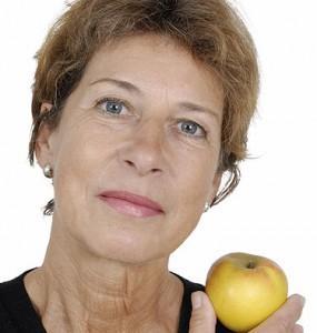 bd336 11 285x300 Qué comer para no engordar durante la menopausia