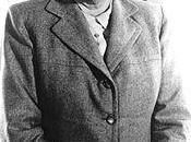 Gabriela Mistral veneraba José Martí, afirma escritor chileno