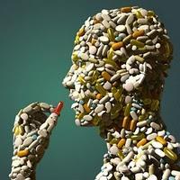 Riesgos de los medicamentos en niños