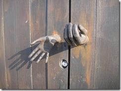 hand-gate2