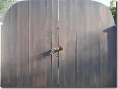 hand-gate1