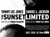 Cartel Sunset Limited