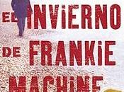 Winslow, Frankie Machine