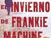 Winslow, Frankie Machine