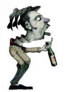 20110208081415-borracho-caricatura2.jpg