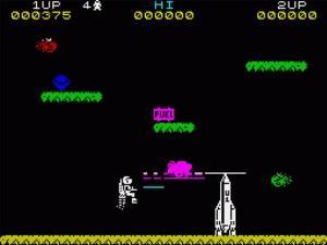 Rare y los Stamper vol. 1 – Ultimate Play the Game – Lo que nunca…