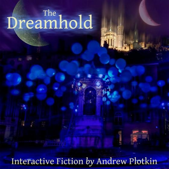 The Dreamhold
