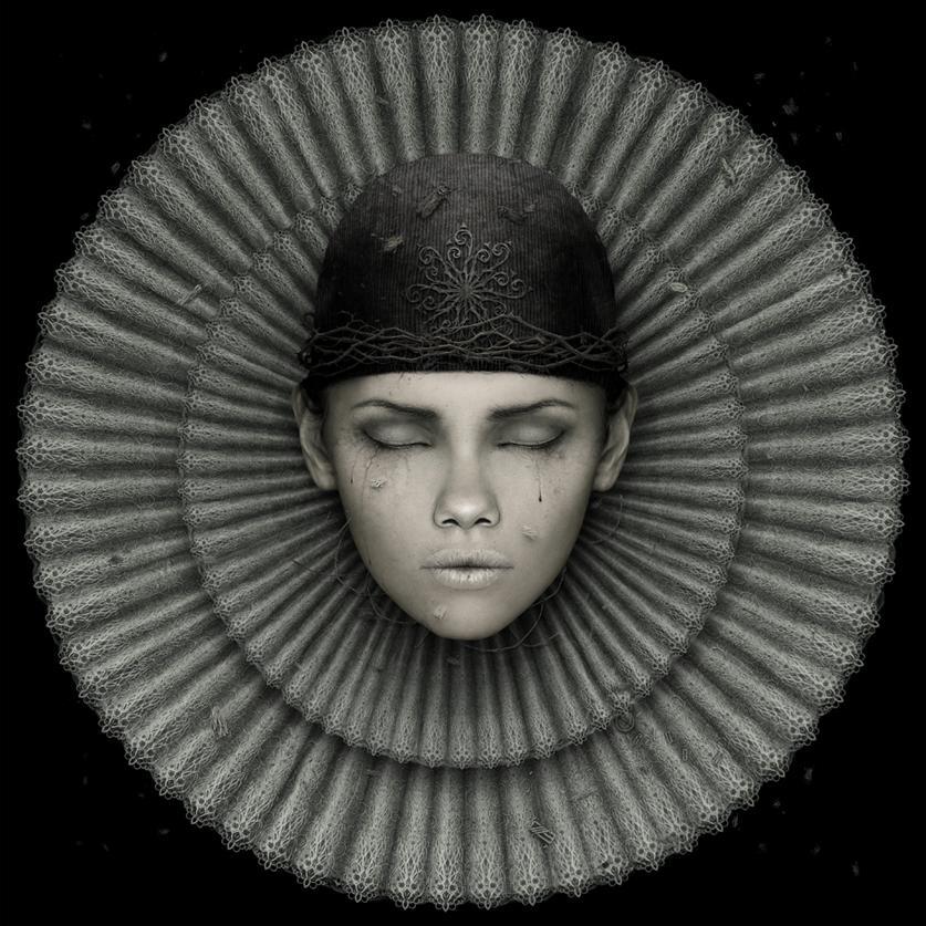 Anton Semenov – Arte digital