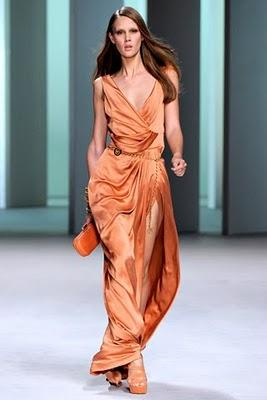 Desfiles: PARIS Fashion Week S/S 2011
