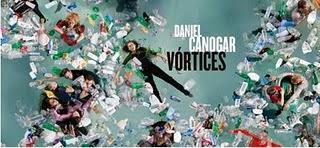Fundación Canal acoge dos exposiciones del creador multimedia Daniel Canogar
