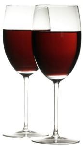 Vino Tinto 172x300 El vino puede evitar infecciones bacterianas