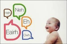 Fases del desarrollo del Lenguaje