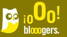 Blooogers
