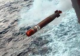 Los  Torpedos