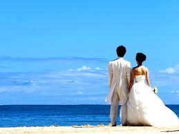 El matrimonio es beneficioso para la salud