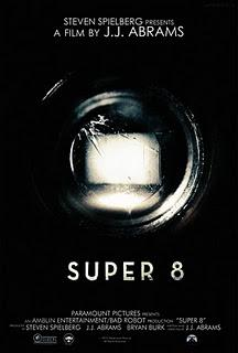 TRAILERS: DESDE EL SUPER BOWL - The First Avenger: Captain America,Transformers 3: Dark of The Moon, Super 8