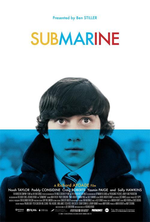 Berlinale 2011: