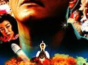 Glory Filmmaker! (Takeshi Kitano, 2.007)