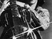 Mitchell Bottleneck/Slide Guitar