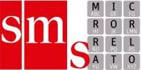 Novedades de SM y la segunda edición del Concurso de los SMs - Actualidad - Noticias del mundillo