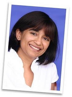 Update Nalini Singh