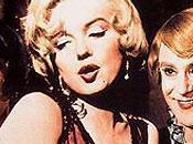 Faldas (Wilder) 1959