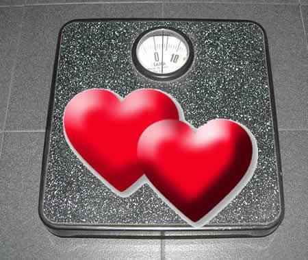 amor-balanza-peso-np.jpg