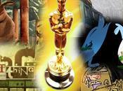 Cortos animación nominados Óscar 2011