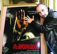 De la mano del cineasta Nacho Cerdà nace Phenomena - The ...