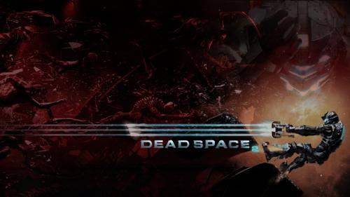 Visceral Games trabaja en un parche para Dead Space 2 con el fin de mejorar el control de los minusválidos